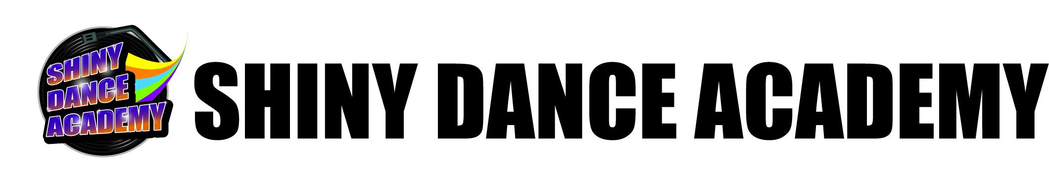 お住まいの地域にダンススクール新規開校【NEW OPEN SYSTEM】